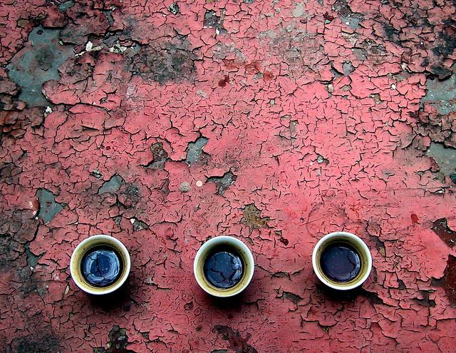 Alcino/Flickr
