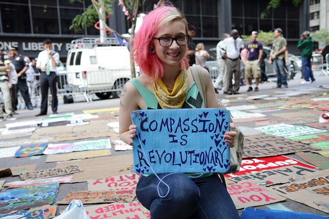 Paul Stein/Flickr