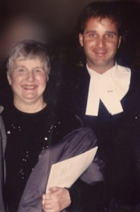 Jeffrey-and-his-mom-long-pic-199x300