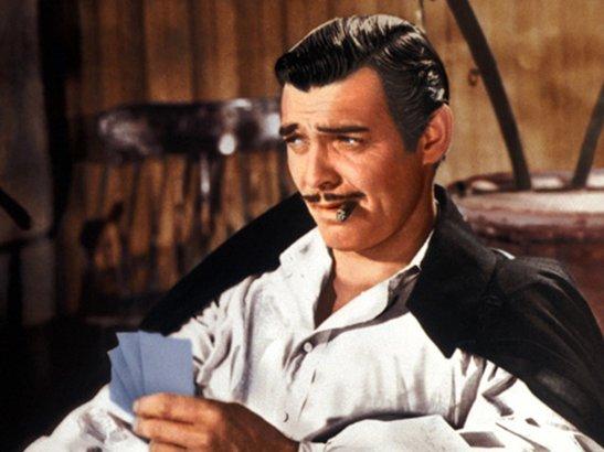 Rhett-Butler-romantic-male-characters-34261468-547-410