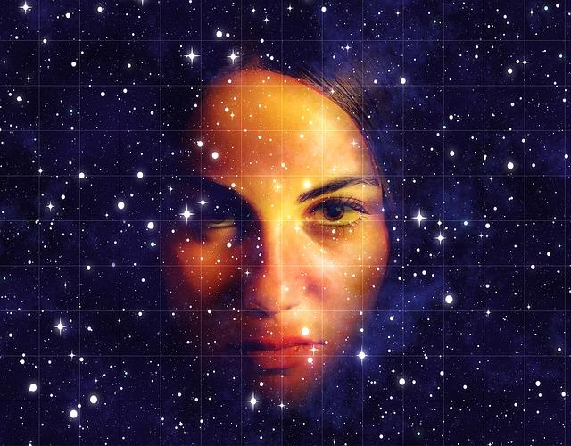 dreamer girl stars