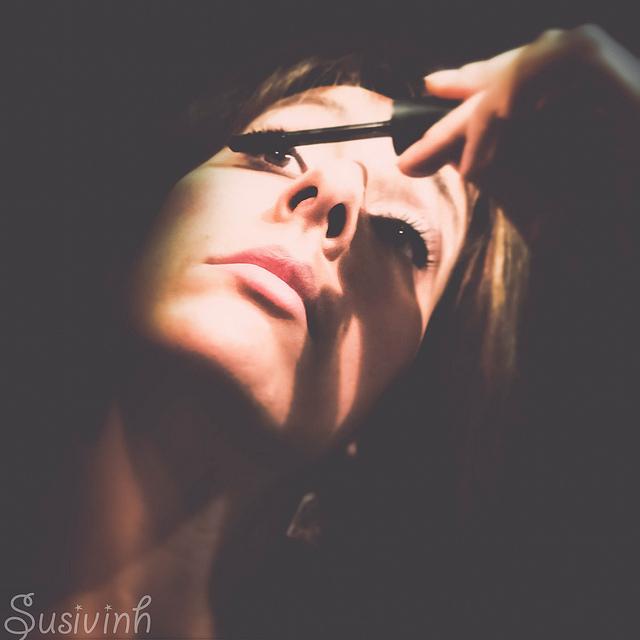 Susana Fernandez/Flickr