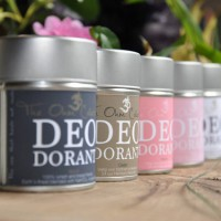 ohm deo for review (do not reuse)