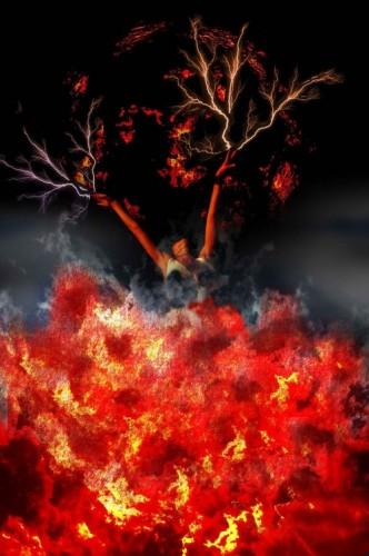 witch-burning-351208_1280