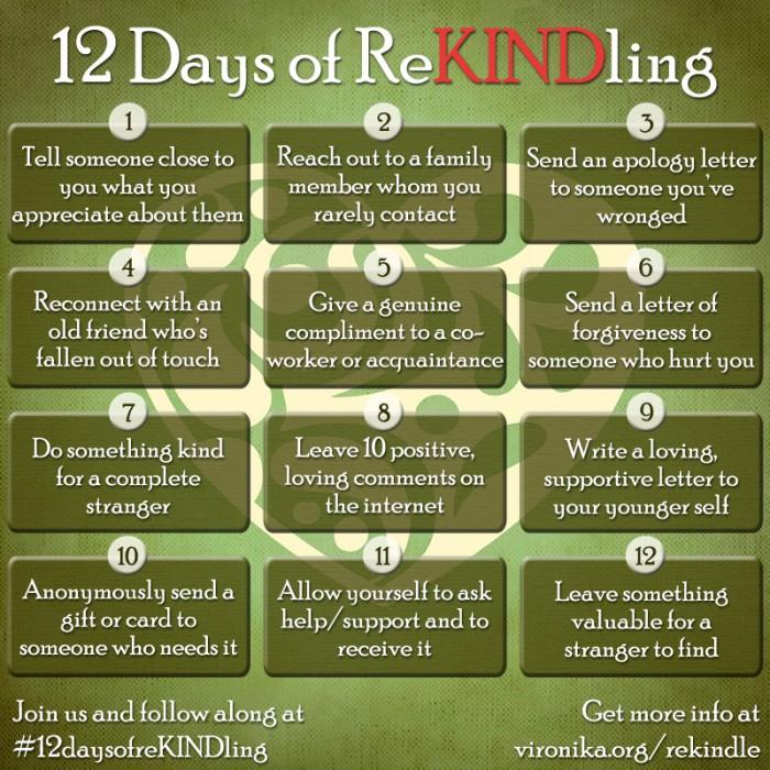 12DaysofRekindling2