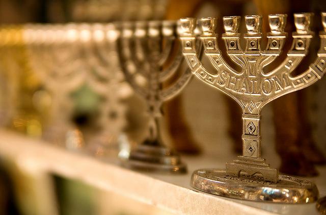 Israel_photo_gallery/Flickr