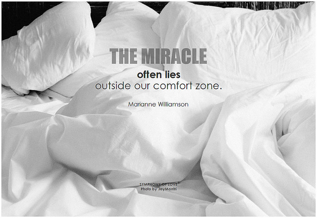 I Have Been Enchanted By Marianne Williamsonu0027s Work Since I Stumbled Upon  Her Around 15 Years Ago After Many Attempts At Reading A Course In Miracles.