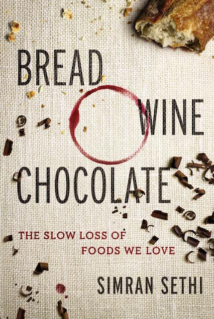 Bread, Wine, Chocolate_HighRes_Final