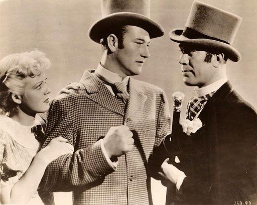 Conflict_(1936)_1 (1)