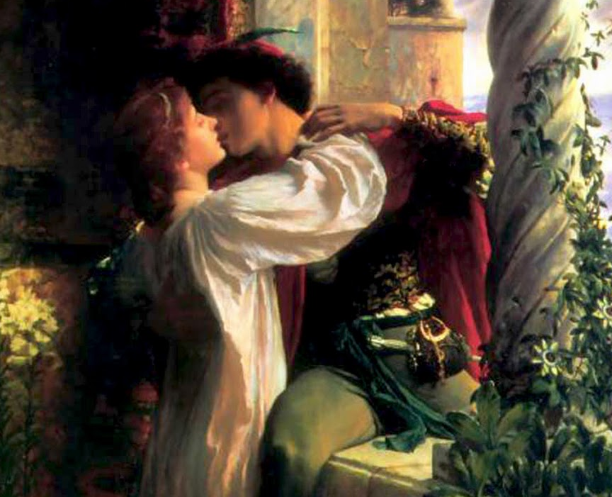 Romeo_and_Juliet_(detail)_by_Frank_Dicksee