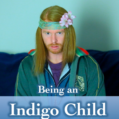 USL Indigo Child 3 square