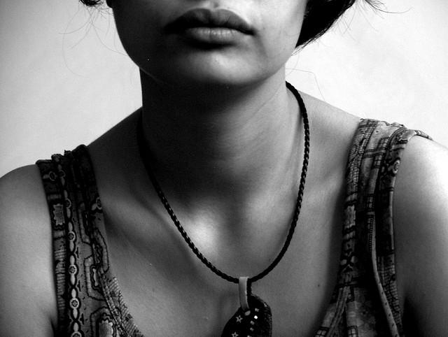 Flickr/Khashayar Elyassi