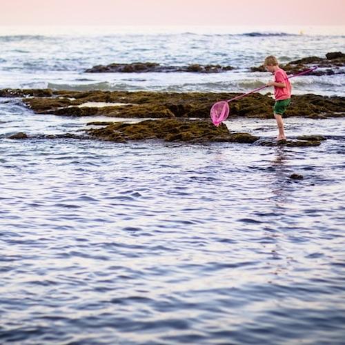 boy fishing 500
