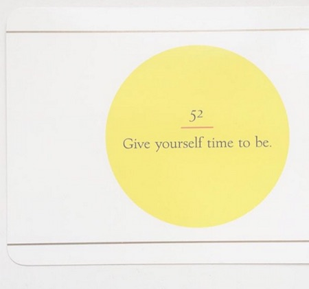give yourself time to be self-love meditate lojong slogan trungpa rinpoche