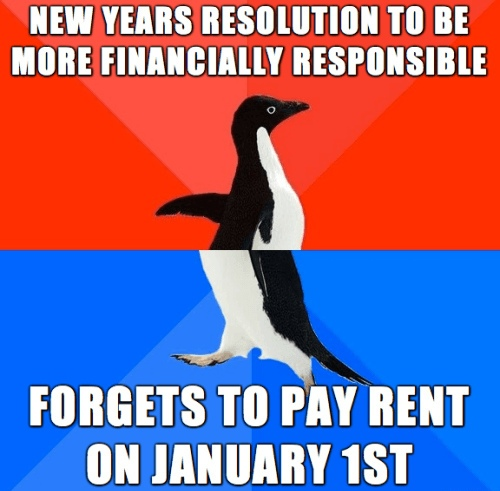 resolutions funny 2