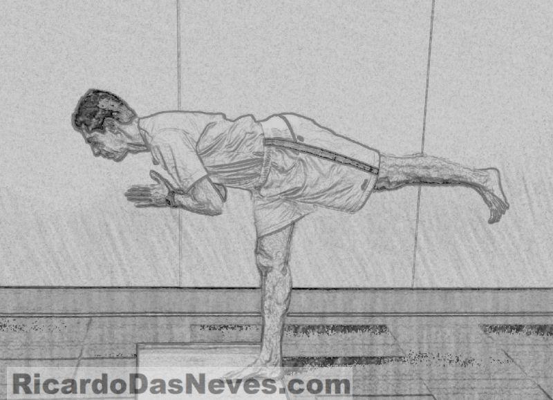YogaEnergy04-www.RicardoDasNeves.com