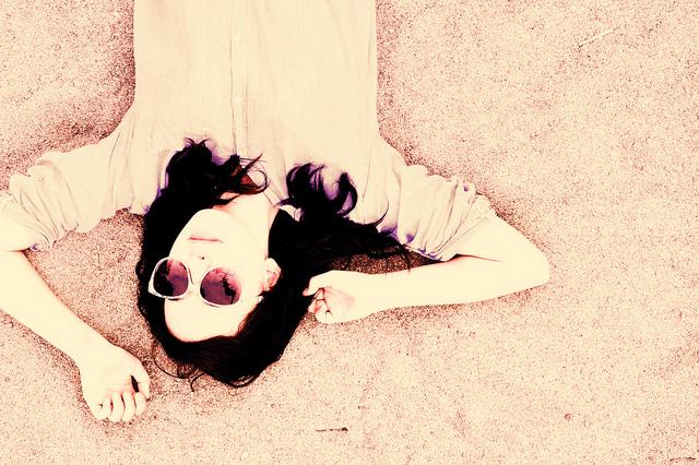 Flickr/Andréa Portilla