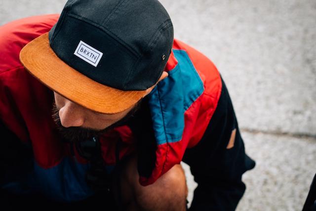 Luke Pamer/Unsplash