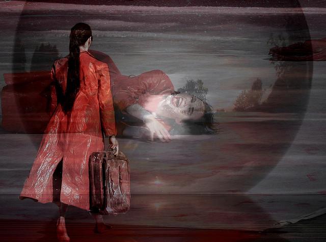 trauma_woman
