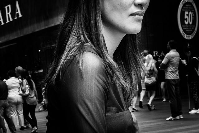 Flickr/Vincent Albanese