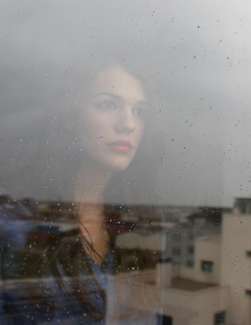 Unsplash/María Victoria Heredia Reyes