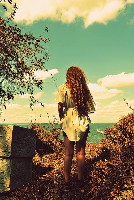Flickr/AleksandraGabriela