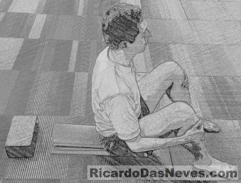CushionedLowBackRelease01-www.RicardoDasNeves.com