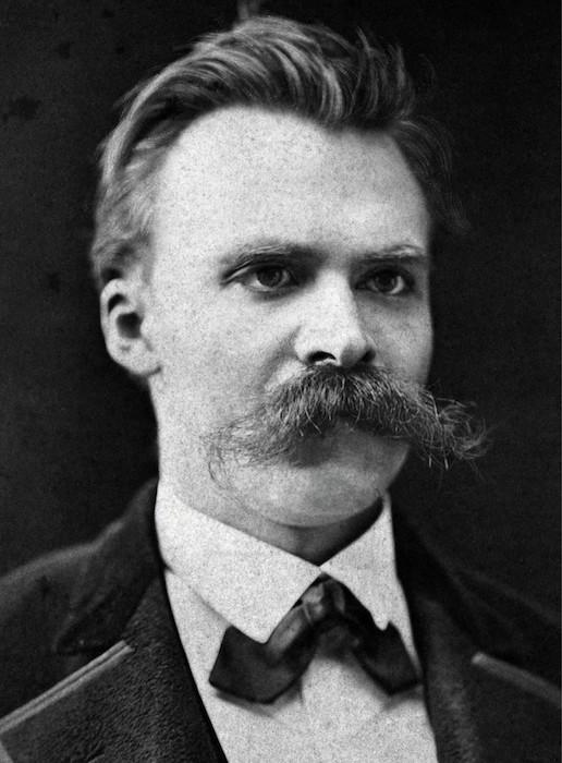 Nietzsche187a2