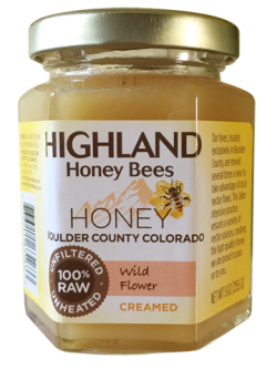 highland_bees_honey.jpg