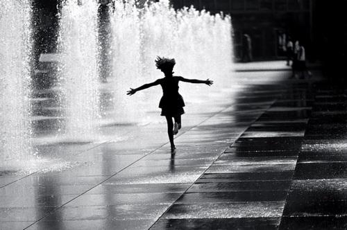 kid happy joy