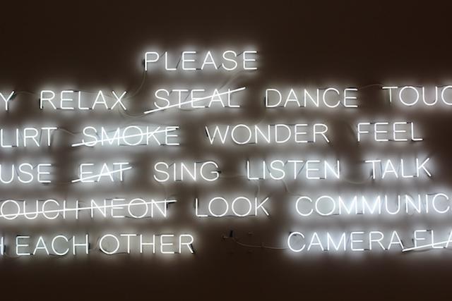 Lauren Peng/Unsplash