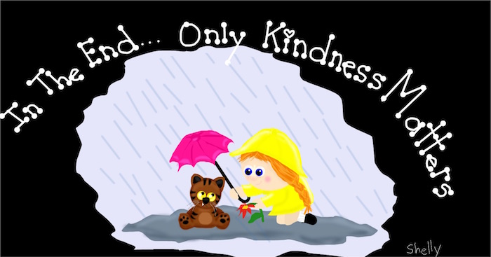 unnamed (kindness1)