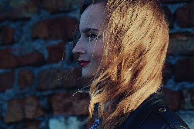 Unsplash/Roksolana Zasiadko