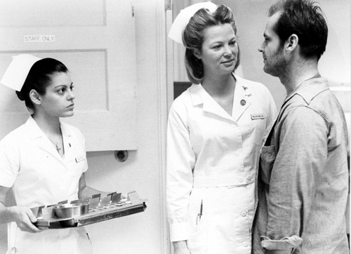 1975-film-One-Flew-Over-the-Cuckoos-Nest-2