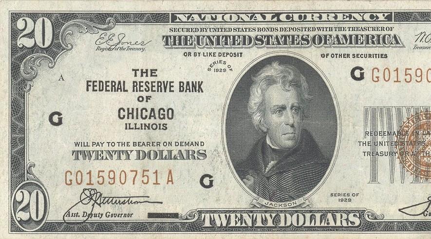 20dollarbill-female-7819f201.jpg.885x491_q90_box-0,0,1073,596_crop_detail