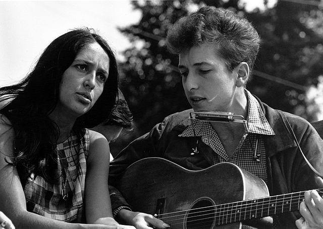640px-Joan_Baez_Bob_Dylan