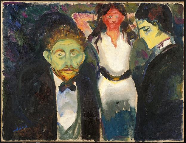 Edvard_Munch_-_Jealousy_-_Google_Art_Project