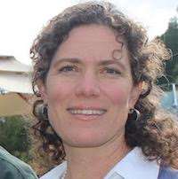 Kirsten Shockey Photo - Author (1)