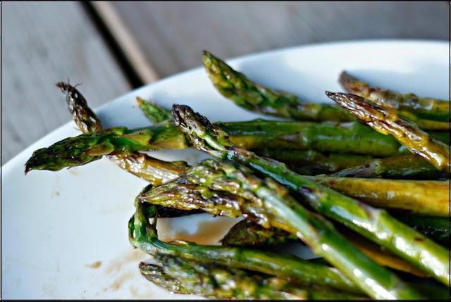 asparagus article photo