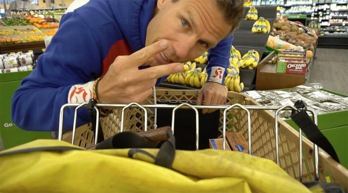 grocerybike