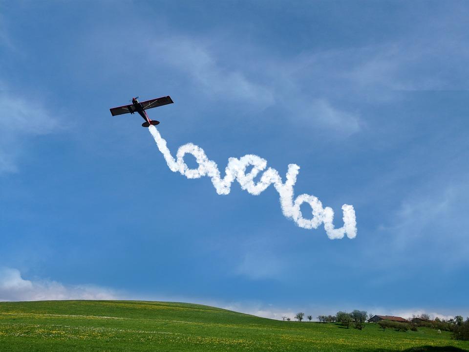 i-love-you-538724_960_720
