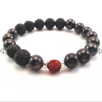 isola_mens_mala_bracelet