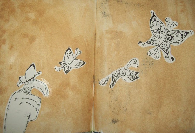 metamorphosis_flight_by_geistgirl-d4q5zlq