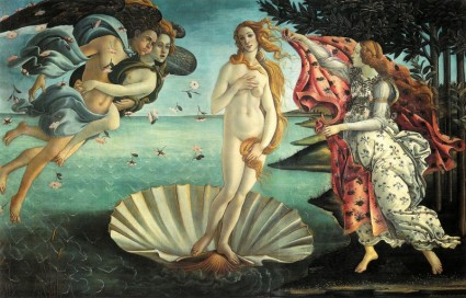 painting_la_nascita_di_venere_botticelli_214581