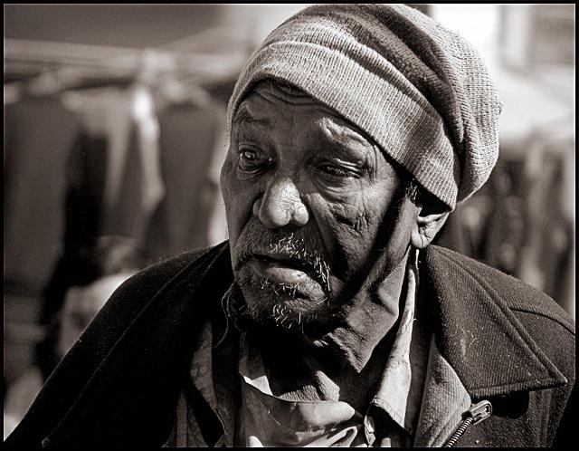 Flickr/Sukanto Debnath