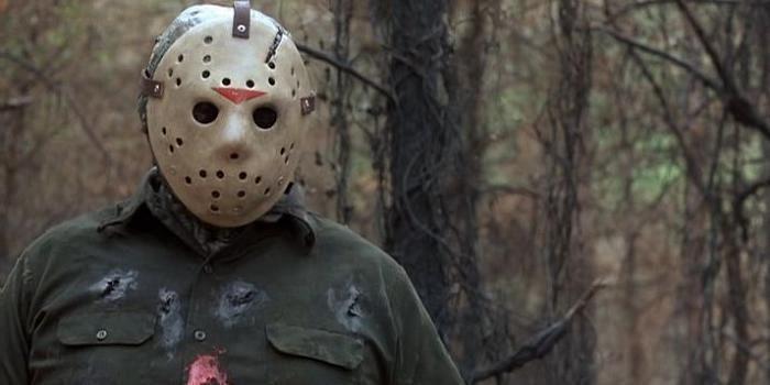 Jason-Lives