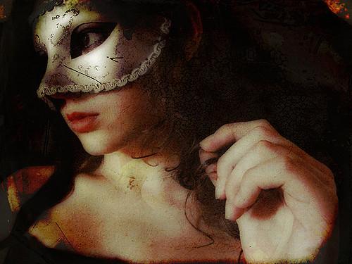 MahPadilha/Flickr