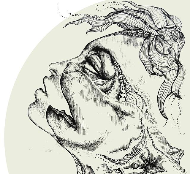 Emily Sams Illustration, with permission