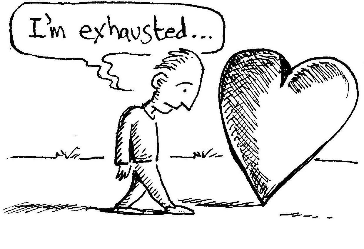 http://wisdomheart.com/awakened-goal-setting-end-burnout