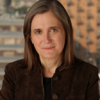 Waylon Lewis of elephant journal: a conversation with Amy Goodman, host of Democracy Now!